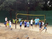 Extra Summer Camp 2013